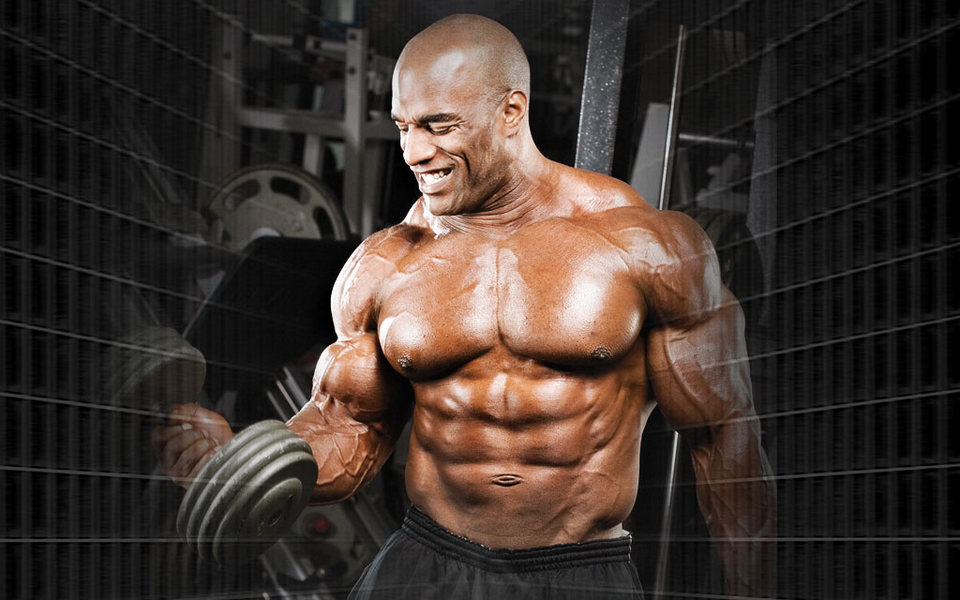 Where to buy steroids online? Can I find real shop with steroids for sale?