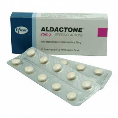 Anastrol 1 mg units
