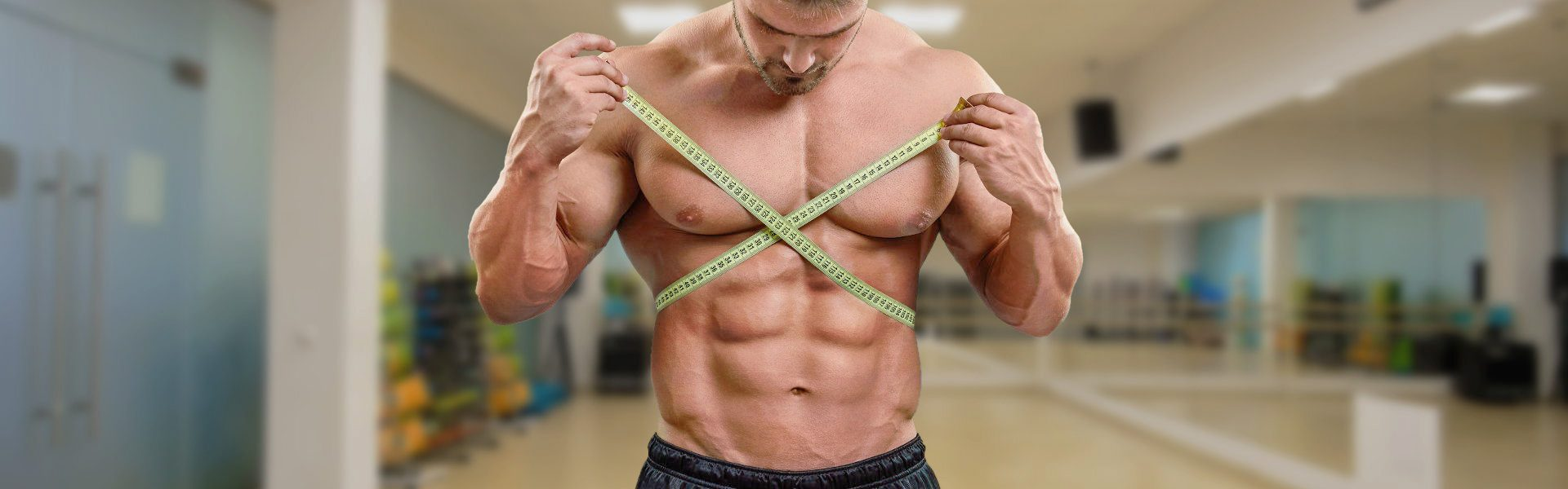 Buy Steroids Online. Anabolics Online Shop.